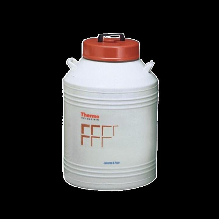 赛默飞世尔 Thermo  Scientific 低温储存系统液氮存储罐  CY50985-70基本信息