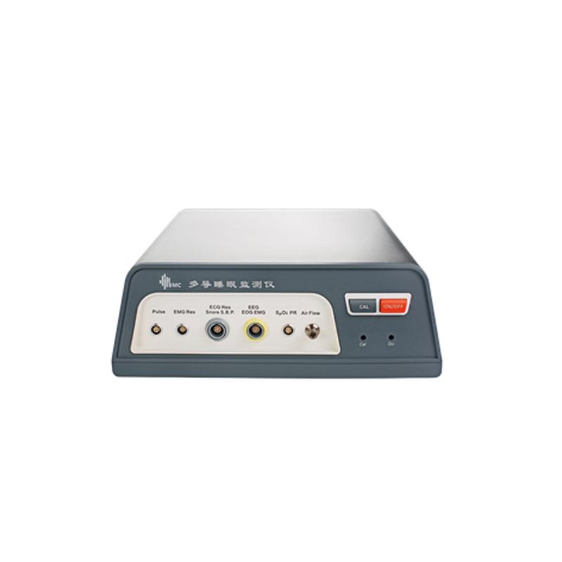 怡和嘉业 BMC 多导睡眠监测仪 YH-2000A(26导)
