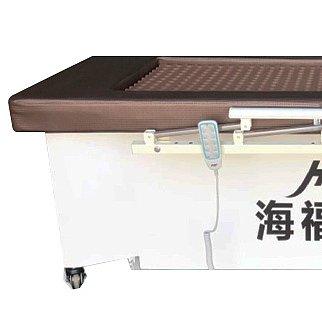 海福 灸疗床 HFA728产品优势
