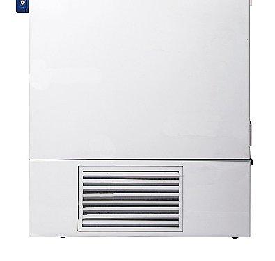 海信Hisense   超低温冰箱  HD-86L830产品优势