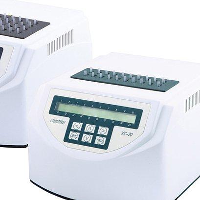 普利生 全自动红细胞沉降率测定仪 LBY-XC20B产品优势