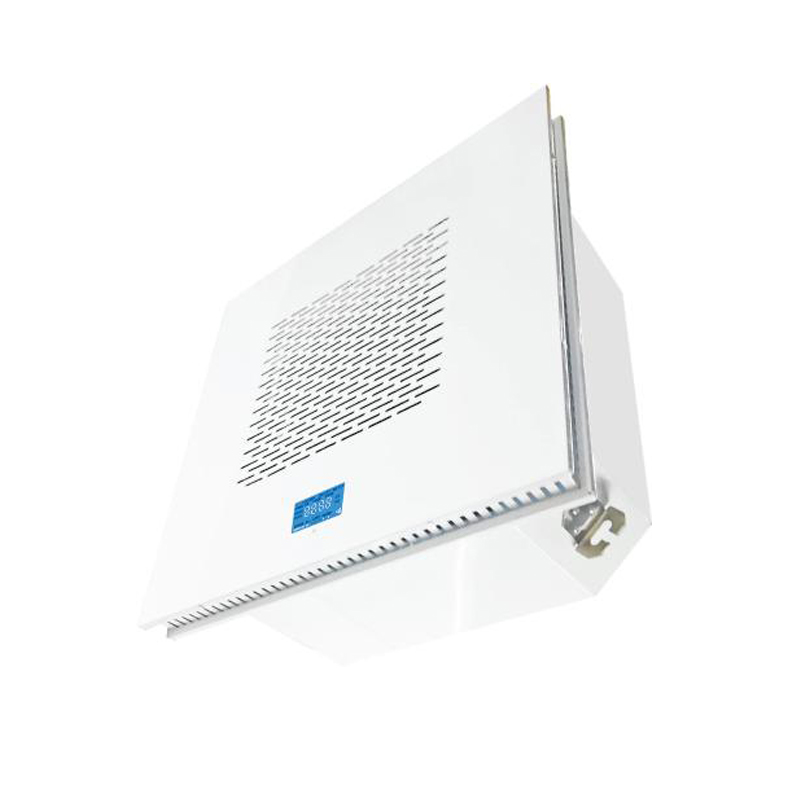 金尼克JK 紫外线空气消毒机 JK-KXZ-Q130(吸顶 130m³)