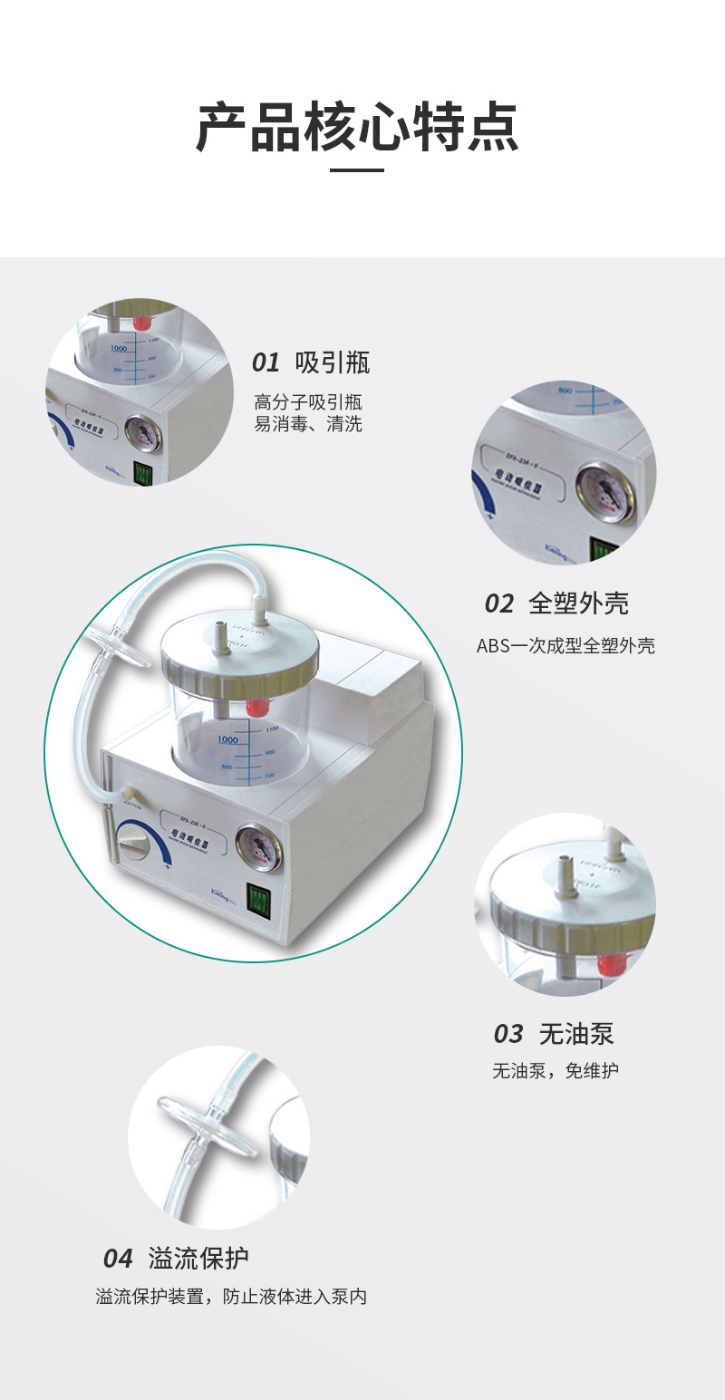 电动吸痰器DFX-23A·II (2).jpg
