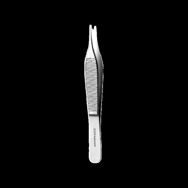 众和天工 ADSON镊 030000(12cm 0.8mm 无钩)基本信息