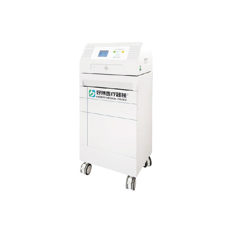 好博Haobro 磁振热治疗仪 HB210D