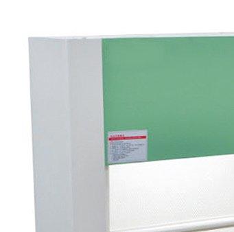 博莱尔    垂直送风净化工作台    VD-850产品优势