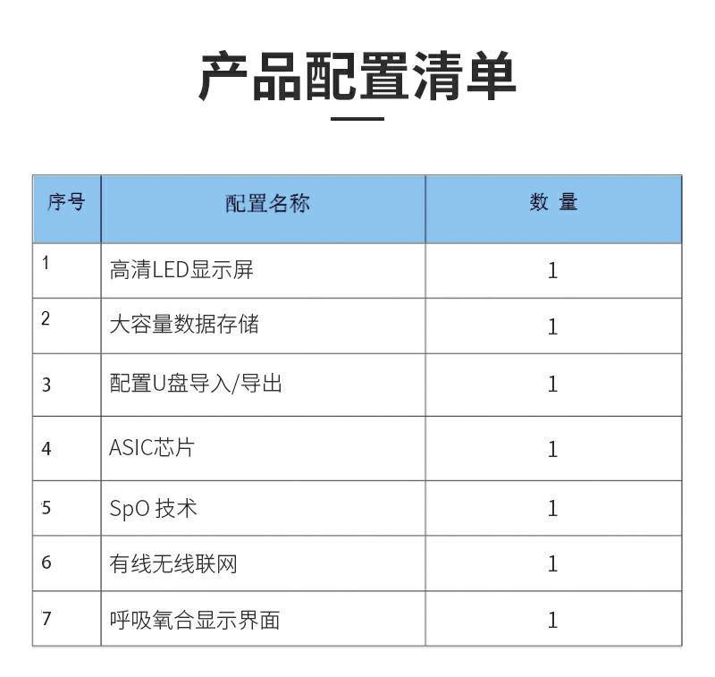 iPM5病人监护仪(6).jpg