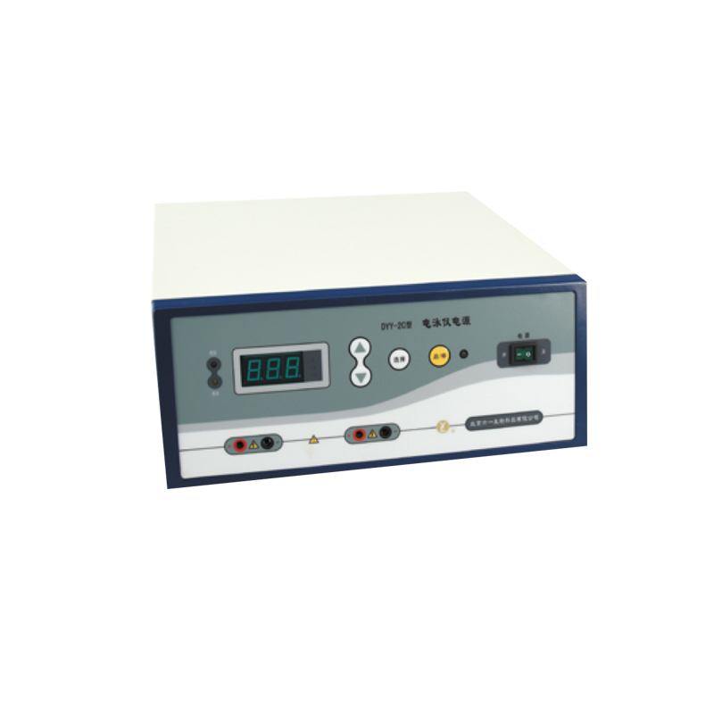 六一     高压双稳电泳仪电源   DYY-2C