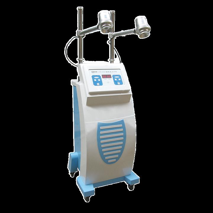 高科恒大 红光治疗仪CHX-630E基本信息