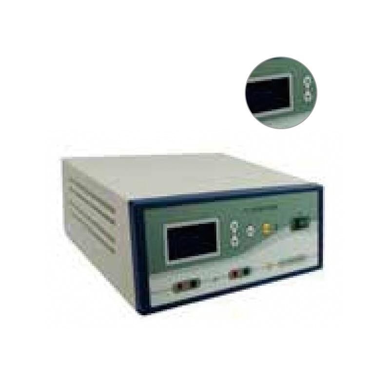 六一  高压双稳电泳仪电源   DYY-4C