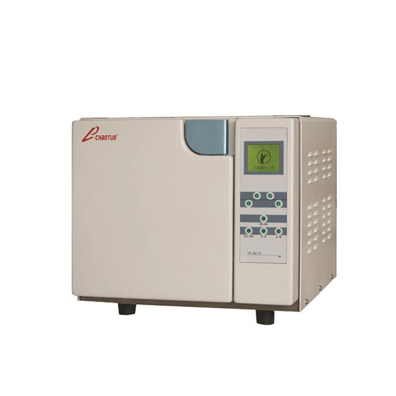 超拓   自动控制压力蒸汽灭菌器   CT-ZJ-B23  (BR 常规脉动)
