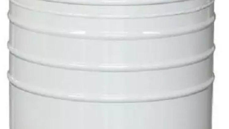 金凤 液氮生物容器贮存型  YDS-30-200优等品产品优势