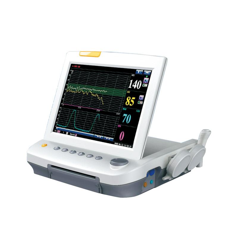 艾瑞康Aricon 胎儿监护仪 FM-6B(三参数)
