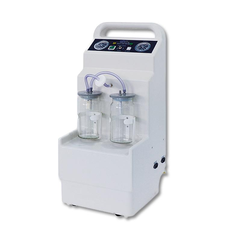 科凌keling 电动人工流产吸引器 DFX-IV·C[新型]