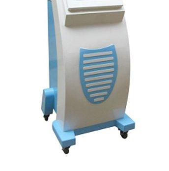 高科恒大 红光治疗仪CHX-630E产品优势