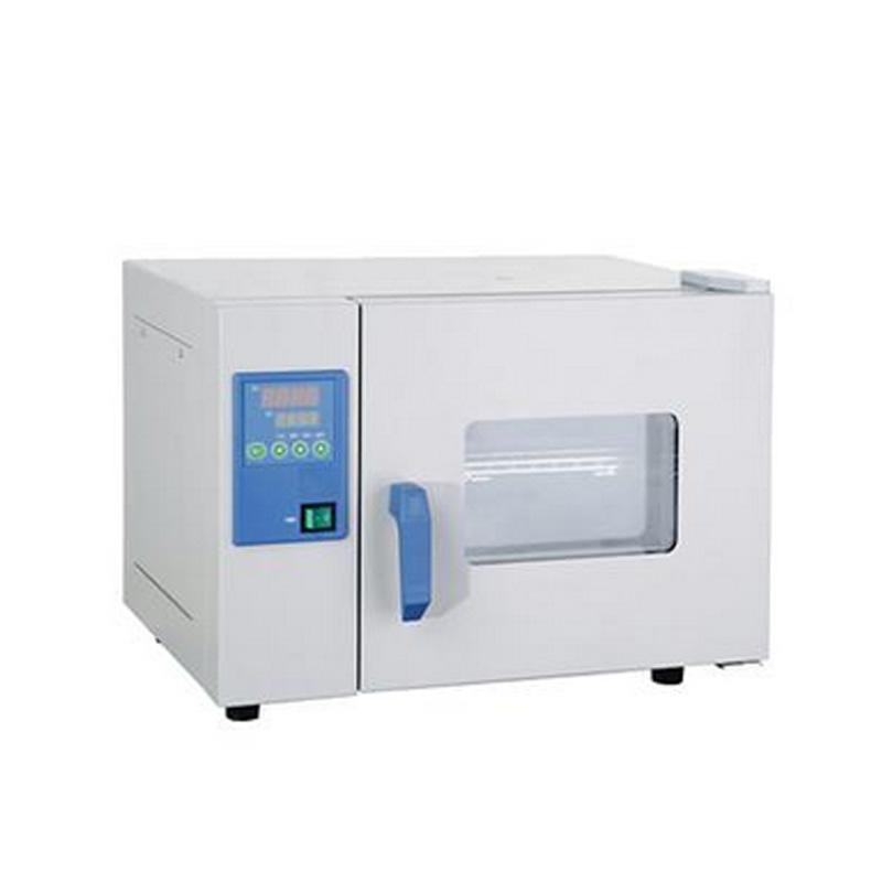 一恒YIHENG 微生物培养箱 DHP-9211B