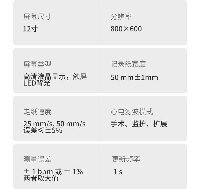 科瑞康-病人监护仪-K12参数_03.jpg
