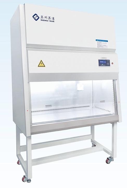 苏洁净化 生物安全柜 BSC-1600IIA2产品优势