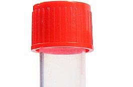 瑞琦 一次性使用病毒采样管 1管+5咽拭子 (50套/盒,200套/箱)产品优势