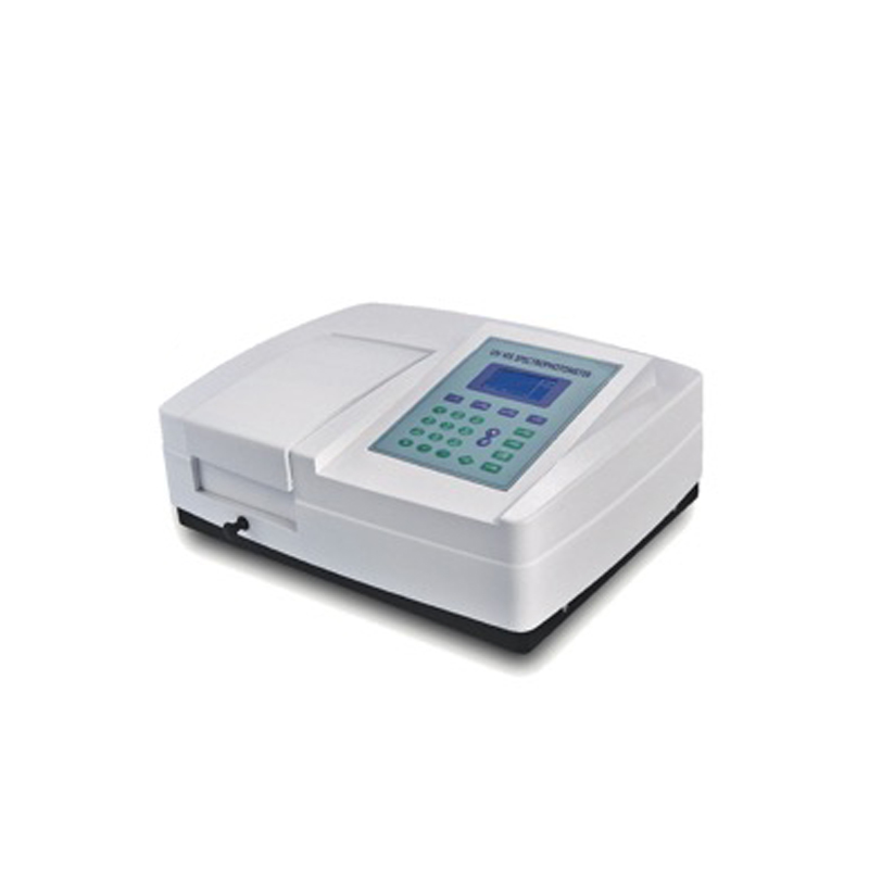 元析 METASH  可见分光光度计 V-5600PC