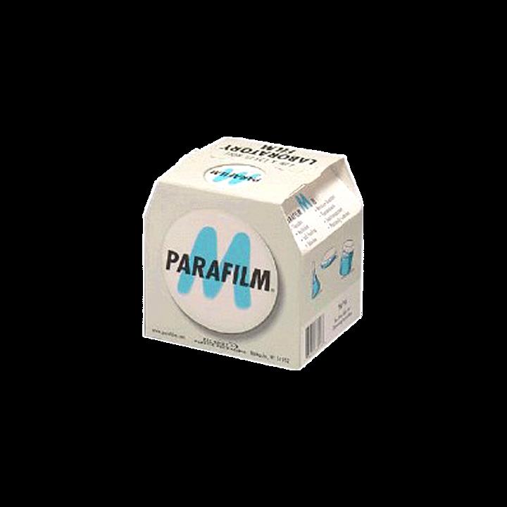 PARAFILM  封口膜 PM996基本信息