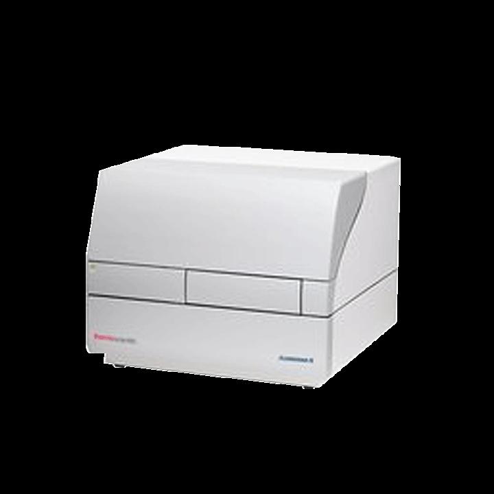 赛默飞世尔 Thermo  Luminoskan化学发光读数仪 (H) 5300332基本信息