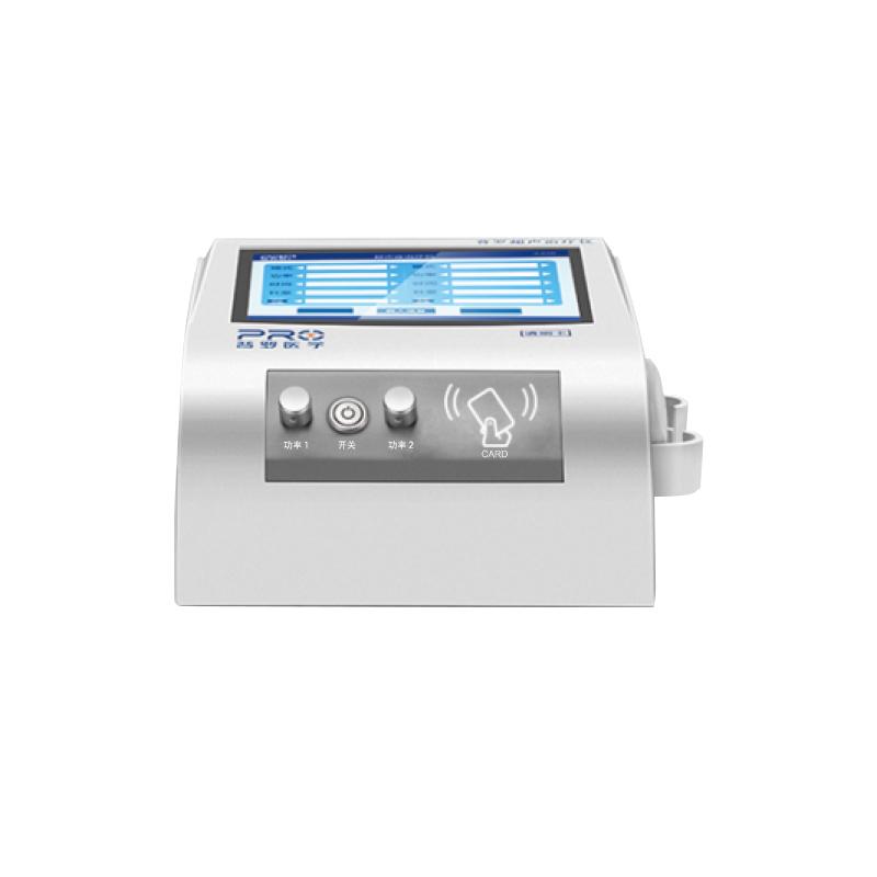 普罗医学 PRO 超声治疗仪 UT-1000