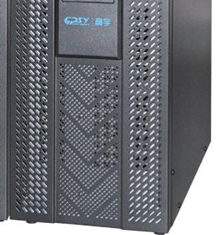 商宇 不间断电源 HP1103H产品细节