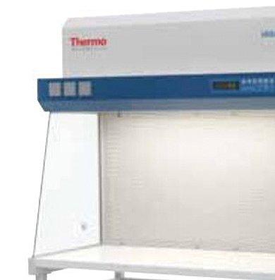 赛默飞世尔 Thermo 超净工作台   Heraguard ECO 1.8产品优势