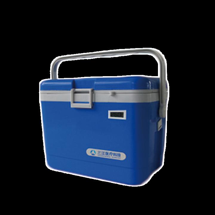 三江医疗 血液运输箱 LCX-12L基本信息