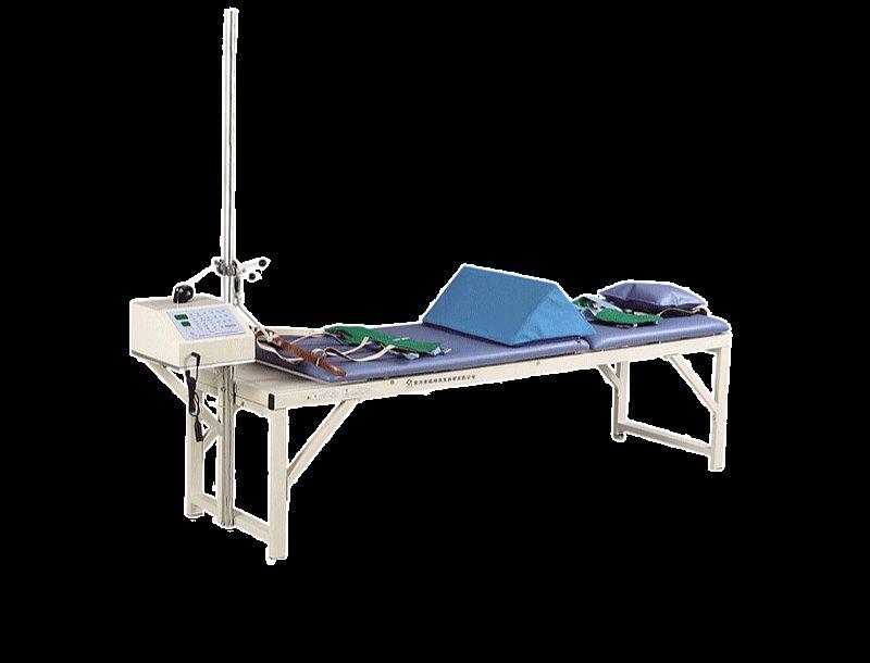 钱璟微电脑牵引治疗仪(备注:腰牵)T-TQY-03基本信息