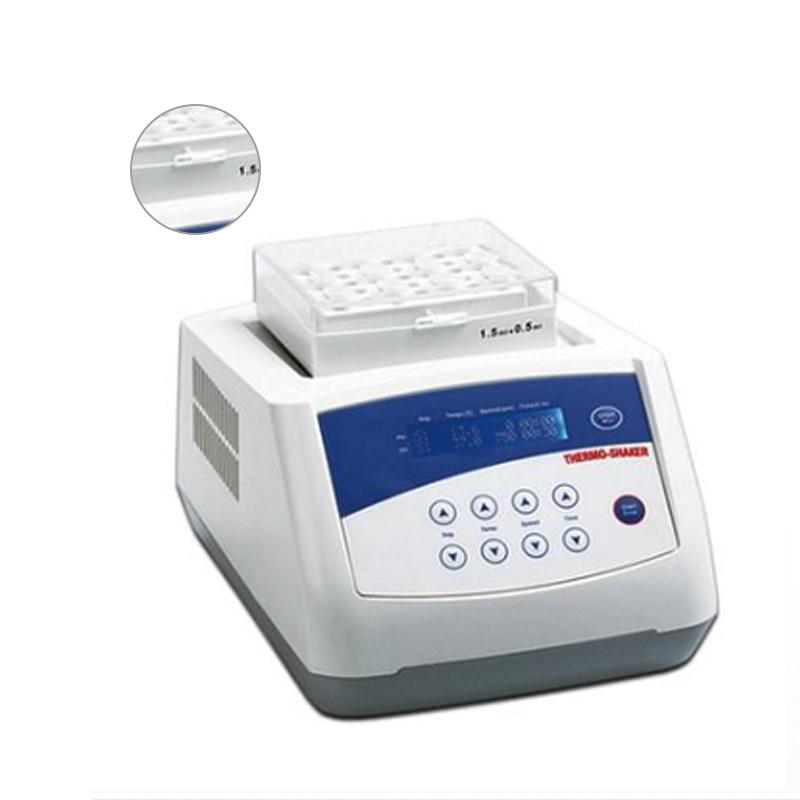 一恒YIHENG 振荡恒温金属浴 TUS-200P