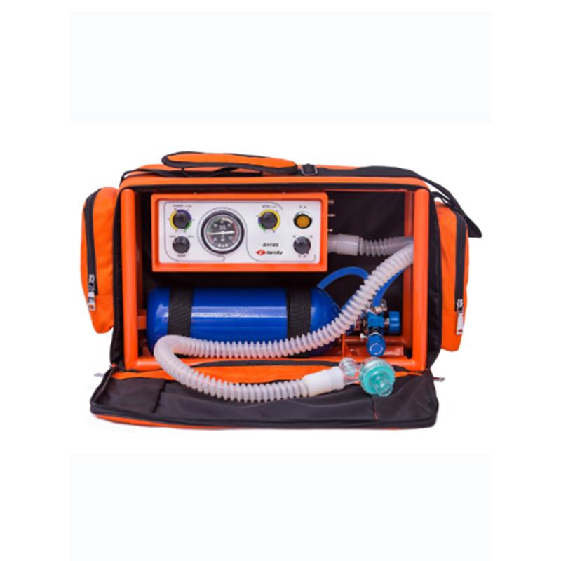 易世恒 呼吸机 SH100
