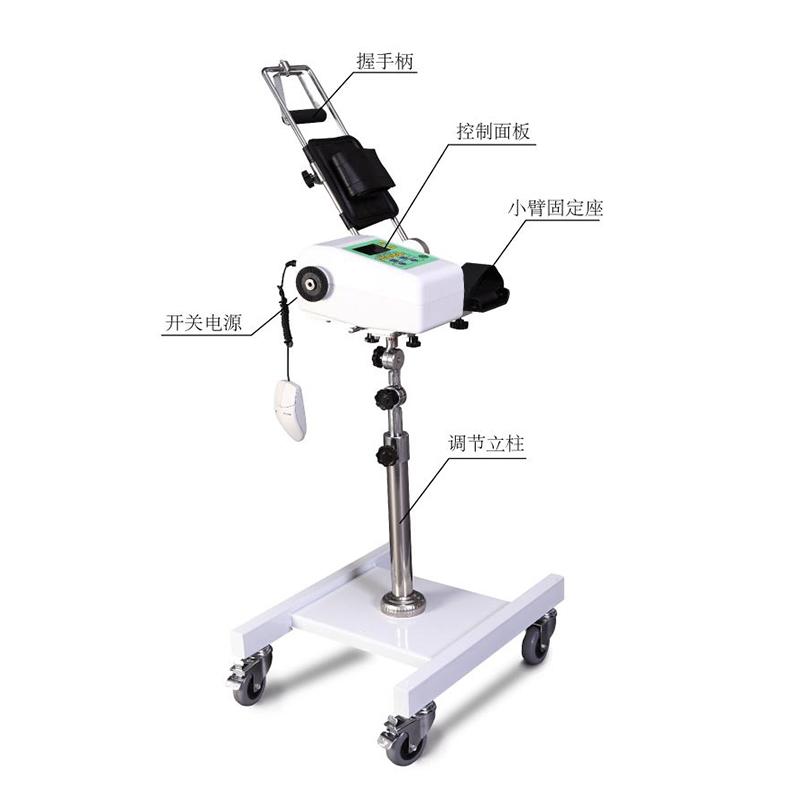 正大Zhengda 下肢关节康复器 YTK-E