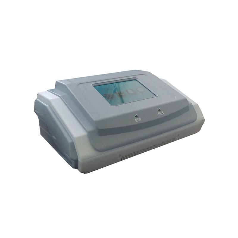 科健KEJIAN 糖尿病治疗仪 KJ-5000