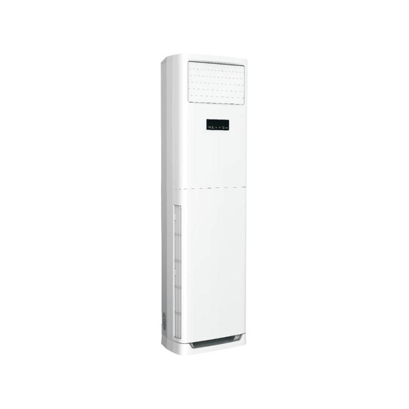 金尼克JK 紫外线空气消毒机 JK-KXZ-G150(柜式 150m³)
