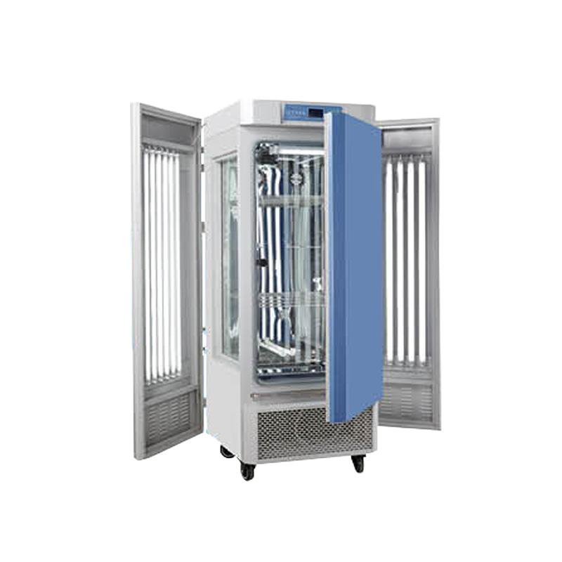 一恒YIHENG 人工气候箱(普及型)(MGC-350HP)