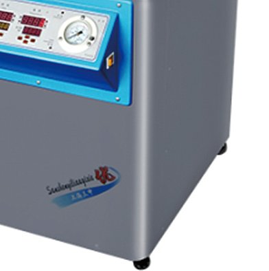 三申 Z型立式压力蒸汽灭菌器(智能控制型) YM30产品优势