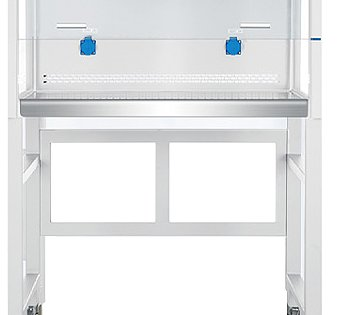 海尔 Haier    洁净工作台   HCB-1600VS产品优势