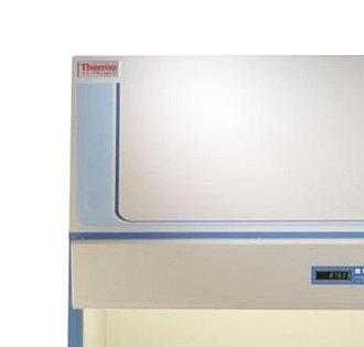 赛默飞世尔 Thermo   生物安全柜 1379产品优势