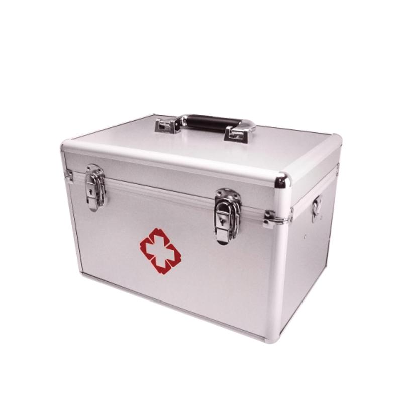 科洛CROR 外科急救箱 ZS-L-012B