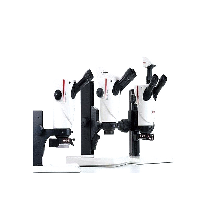 Leica徕卡 体视显微镜S9i