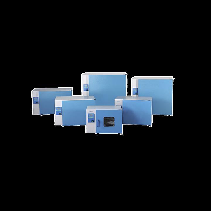 一恒 电热恒温培养箱 DHP9012基本信息
