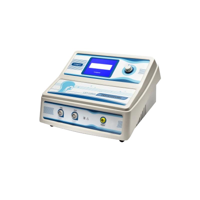 龙之杰Longest 吞咽神经肌肉低频电刺激仪 LGT-2350A