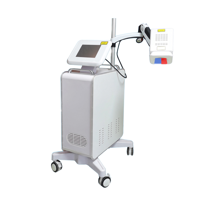 时代阳光 红蓝光谱治疗仪 YGL450-C(聚能型)