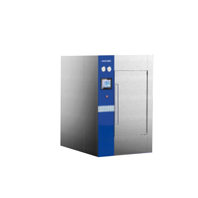 威高WEGO 大型压力蒸汽灭菌器(自动控制型) MSG.BJTW600L