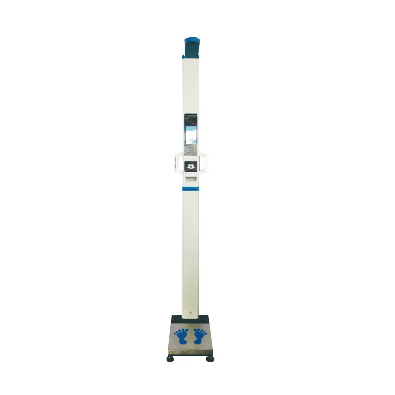 盛苑SHENGYUAN 身高体重体检仪 SY-L10A