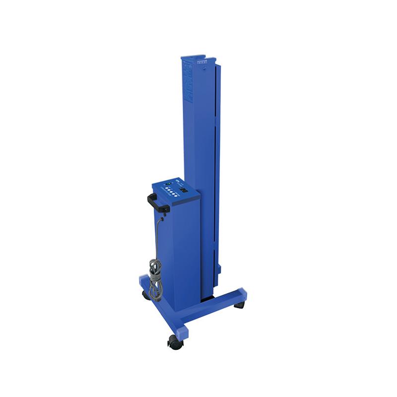 申光   紫外线无磁消毒车  ZXC-II (A)型