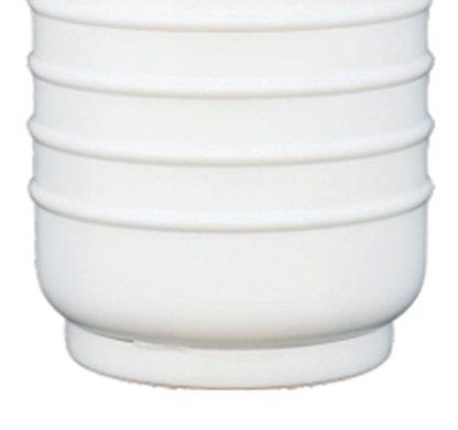 金凤   液氮生物容器贮存型   YDS-15优等品产品优势