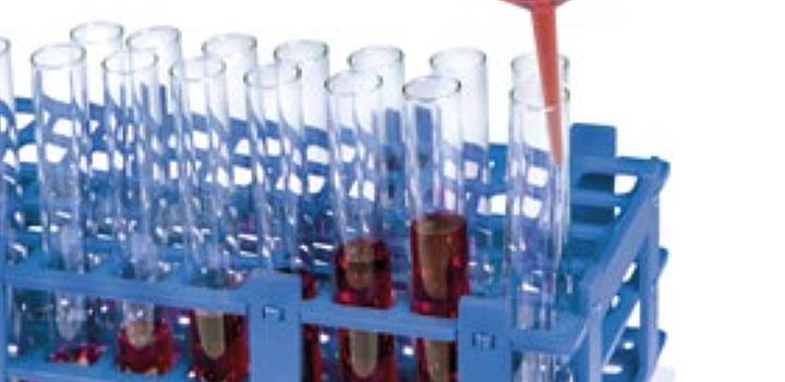 普兰德 Brand 散装移液器吸头 50-1000μl 732012产品优势